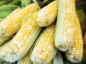 20080707-marketscenela-corn