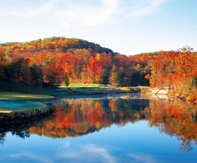 Magnificent landscape photograph captured by my friend Julia Pilzer