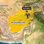 Afghanistan-Kunduz-JPG