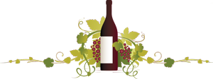 vineyard-banner3