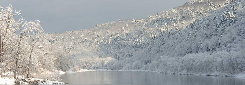 Scenic-Winter-Mauch-Chunk-Lake-Park-PoconoMtns_7749abe7-7213-4056-86d5-ca6cb2ca45b2